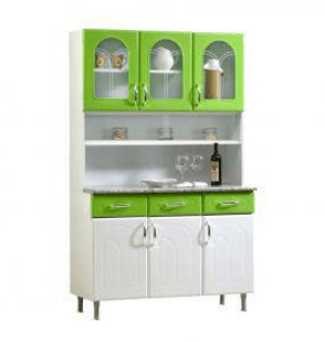bertolini kitchen cabinet  u2013 6 doors  u2013 3 glass door  u2013 3 drawers  u2013 luna green bertolini kitchen cabinet  u2013 6 doors  u2013 3 glass door  u2013 3 drawers      rh   patabay com